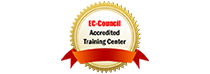 technovalley training services