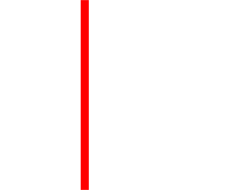Certified Ethical Hacker Ceh Training In Kochi Kerala