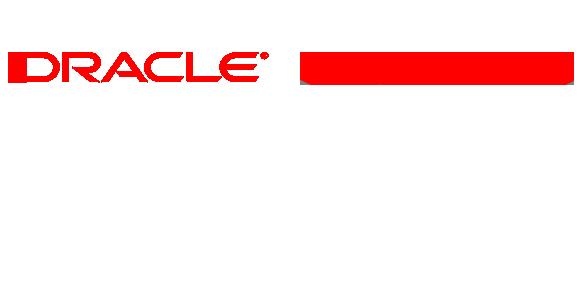 Oracle Certified Associate (OCA) & Oracle Certified Professional ...