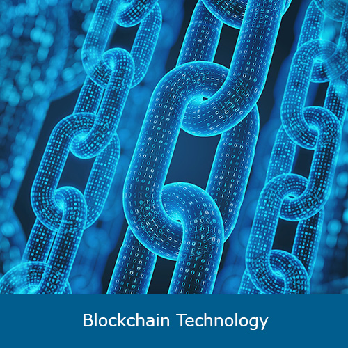 blockchain_technology
