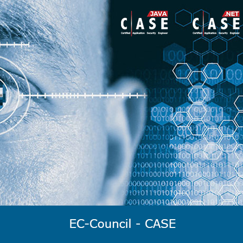 EC-Council - CASE