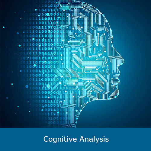 cognitive_analysis