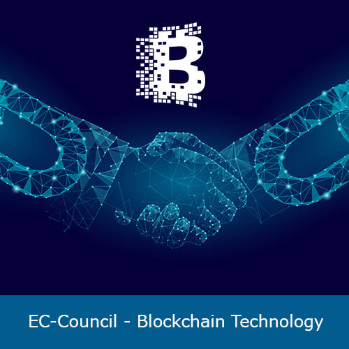 eccouncil-blockchain
